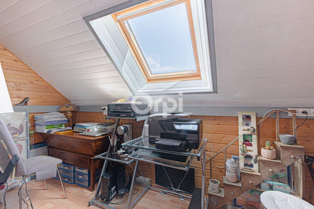 Maison à vendre 7 102m2 à Limoges vignette-11