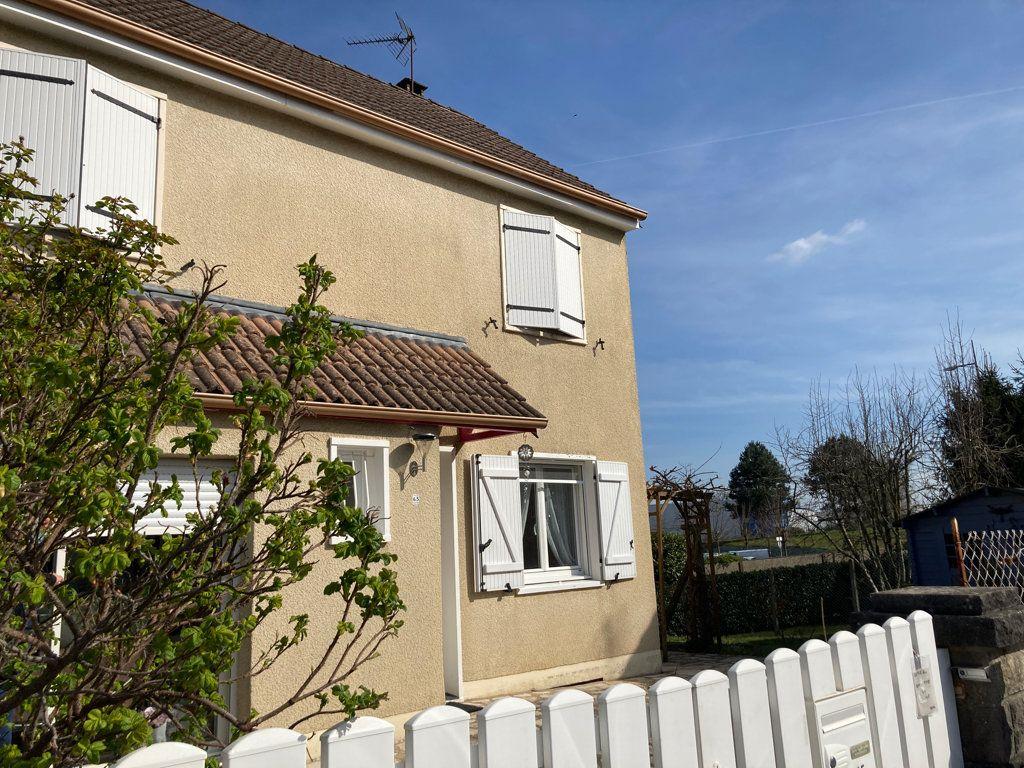 Maison à vendre 7 102m2 à Limoges vignette-12