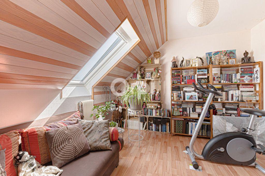 Maison à vendre 7 102m2 à Limoges vignette-13