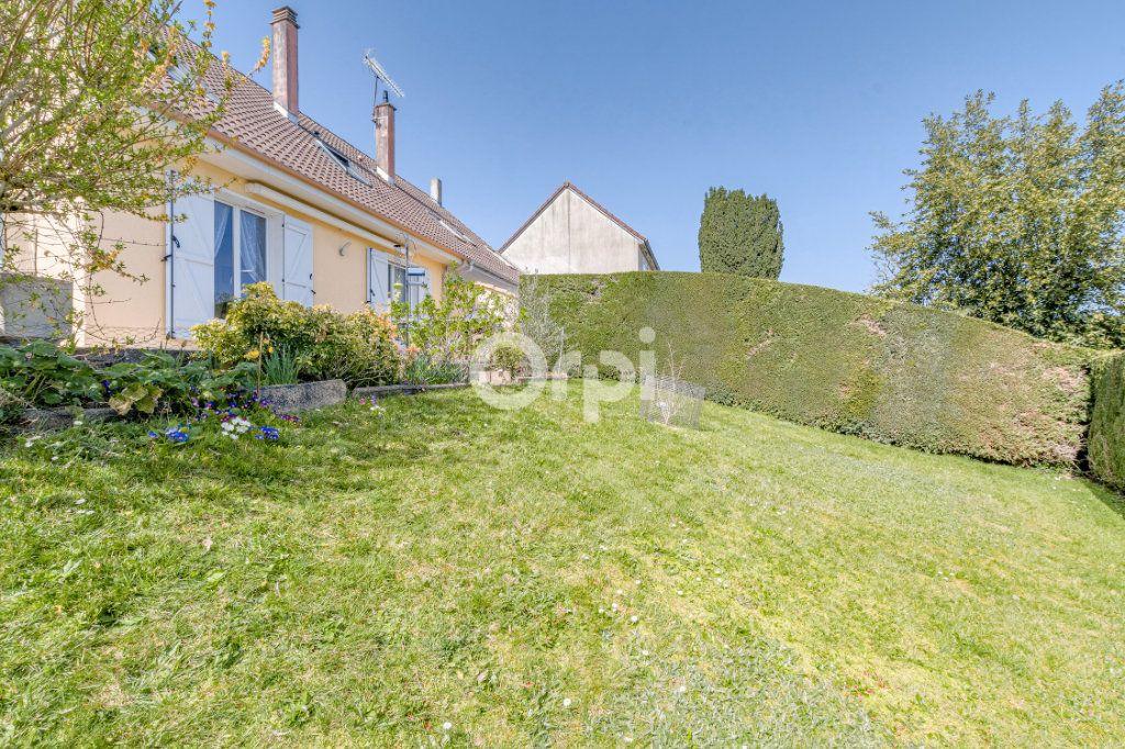 Maison à vendre 7 102m2 à Limoges vignette-14