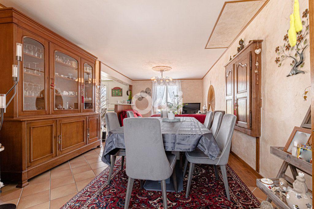 Maison à vendre 7 102m2 à Limoges vignette-16