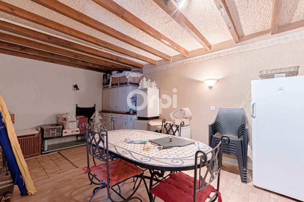Maison à vendre 6 129m2 à Saint-Yrieix-la-Perche vignette-13