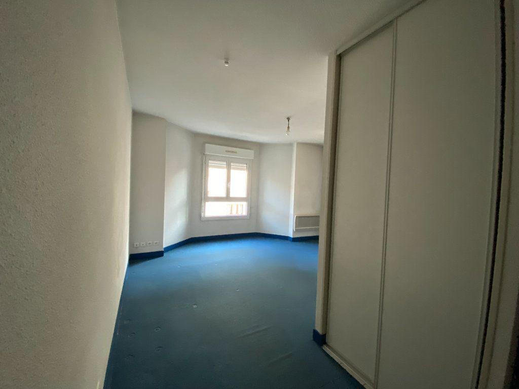 Appartement à louer 1 26.73m2 à Limoges vignette-5