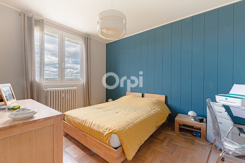 Appartement à vendre 3 65.5m2 à Limoges vignette-5