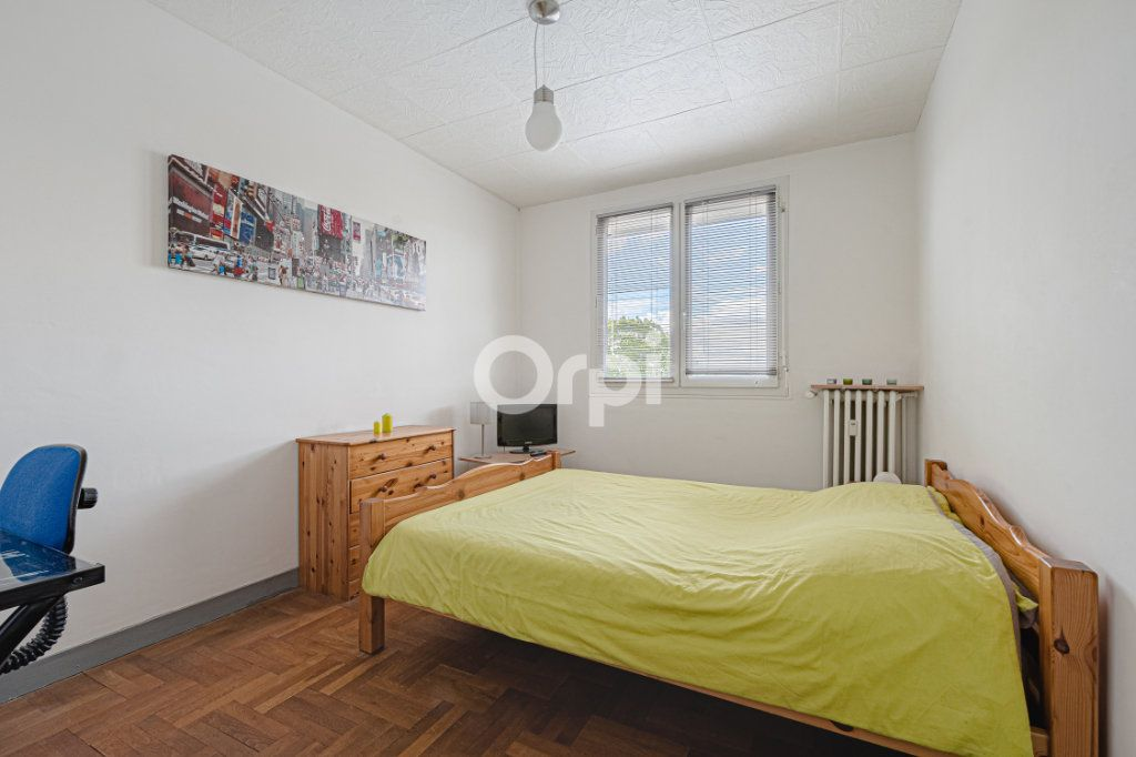 Appartement à vendre 3 65.5m2 à Limoges vignette-6