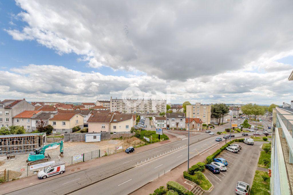 Appartement à vendre 3 65.5m2 à Limoges vignette-8
