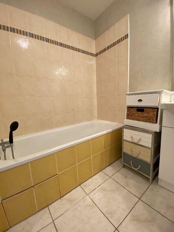 Appartement à louer 2 48m2 à Limoges vignette-10
