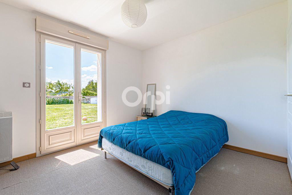 Maison à vendre 5 127.22m2 à Jourgnac vignette-5