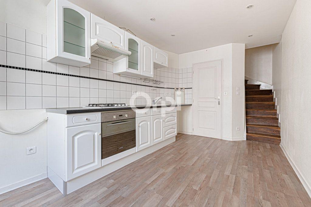Maison à vendre 2 50.17m2 à Limoges vignette-2