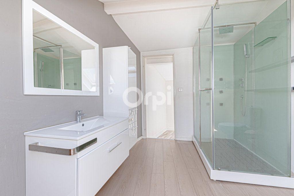 Maison à vendre 2 50.17m2 à Limoges vignette-3
