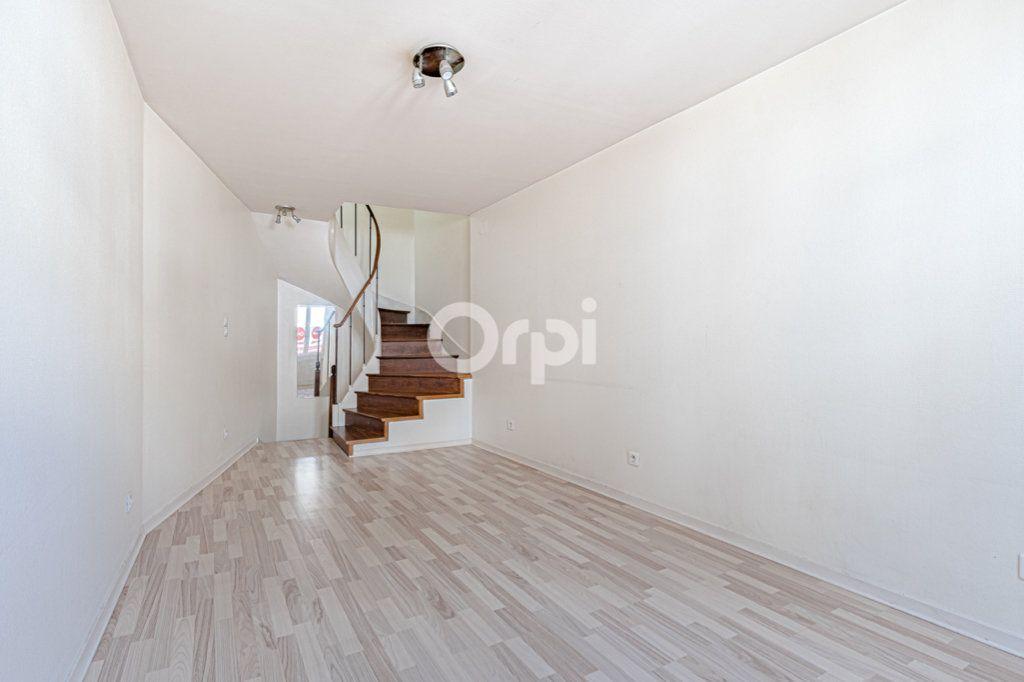 Maison à vendre 2 50.17m2 à Limoges vignette-4