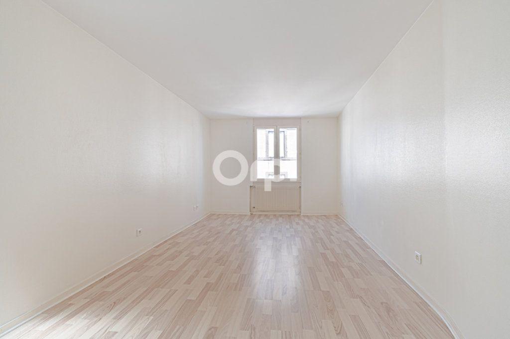 Maison à vendre 2 50.17m2 à Limoges vignette-5
