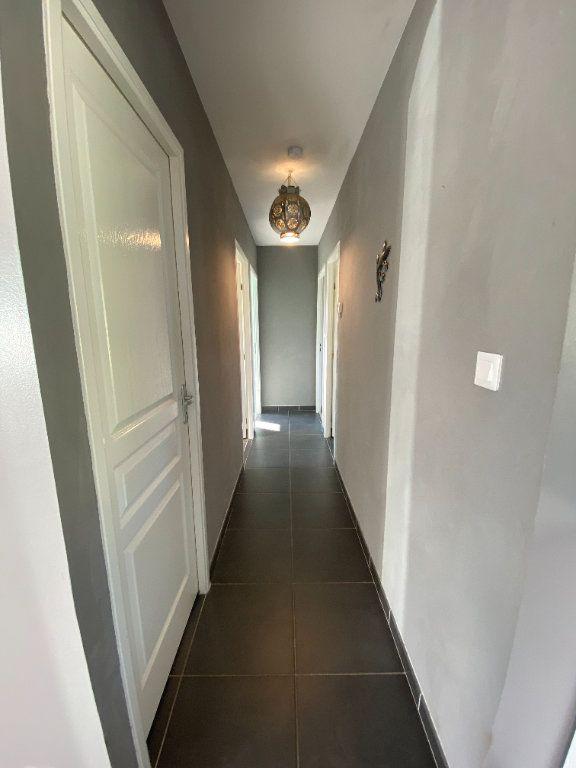 Maison à louer 5 100m2 à Boisseuil vignette-17