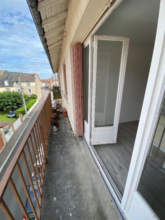 Appartement à louer 4 85m2 à Limoges vignette-5