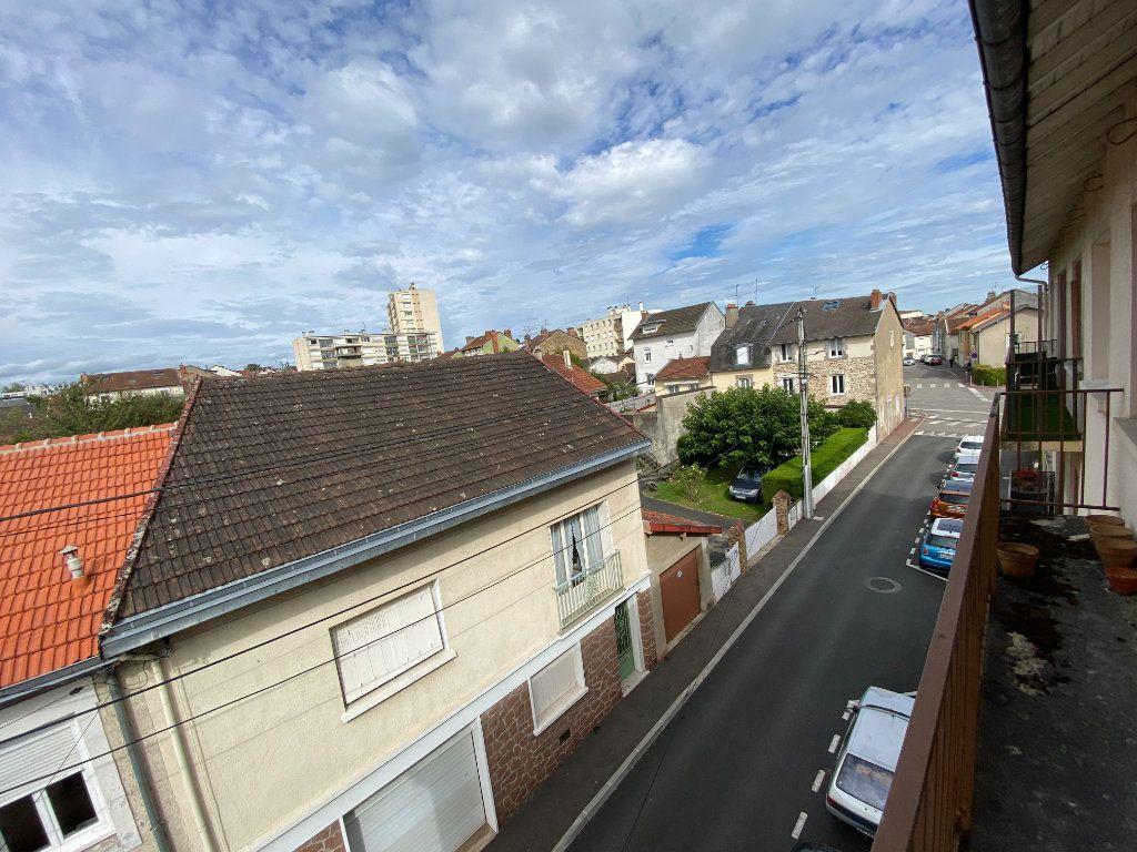 Appartement à louer 4 85m2 à Limoges vignette-6