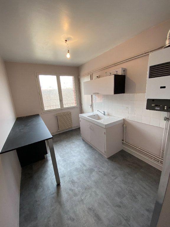 Appartement à louer 4 85m2 à Limoges vignette-8