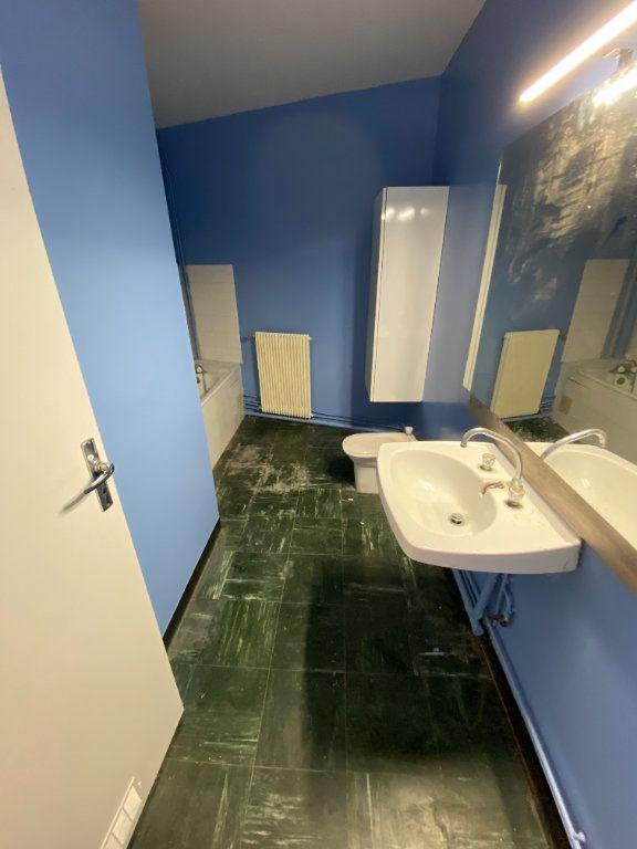 Appartement à louer 4 85m2 à Limoges vignette-16