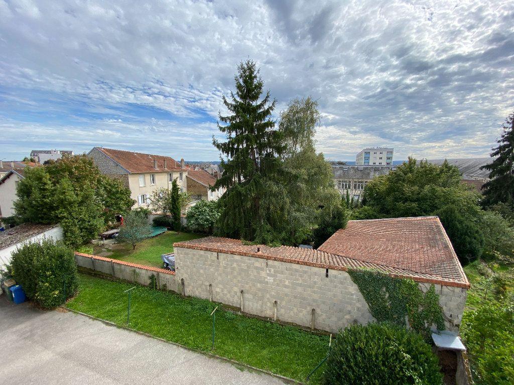 Appartement à louer 4 85m2 à Limoges vignette-18