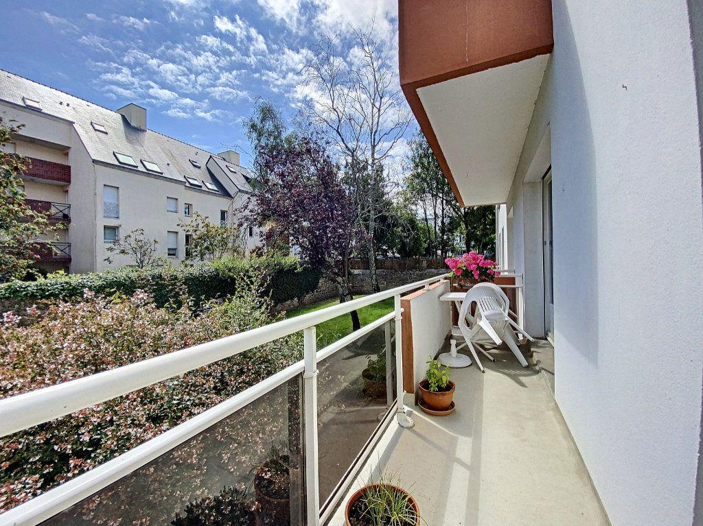 Appartement à vendre 3 74.72m2 à Lorient vignette-4
