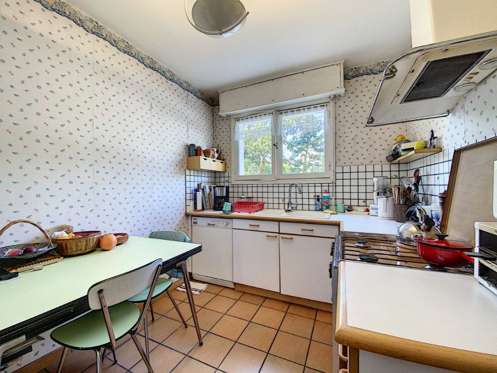 Appartement à vendre 3 74.72m2 à Lorient vignette-7