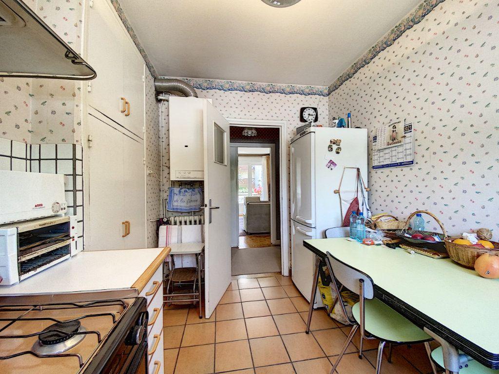 Appartement à vendre 3 74.72m2 à Lorient vignette-8