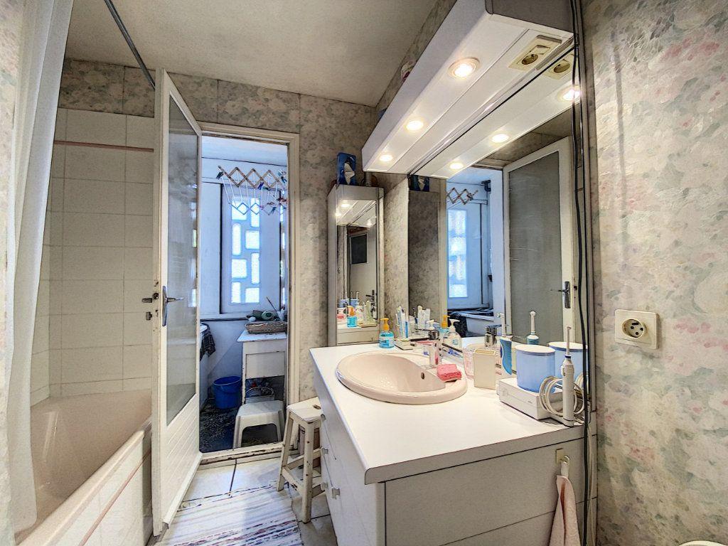 Appartement à vendre 3 74.72m2 à Lorient vignette-12