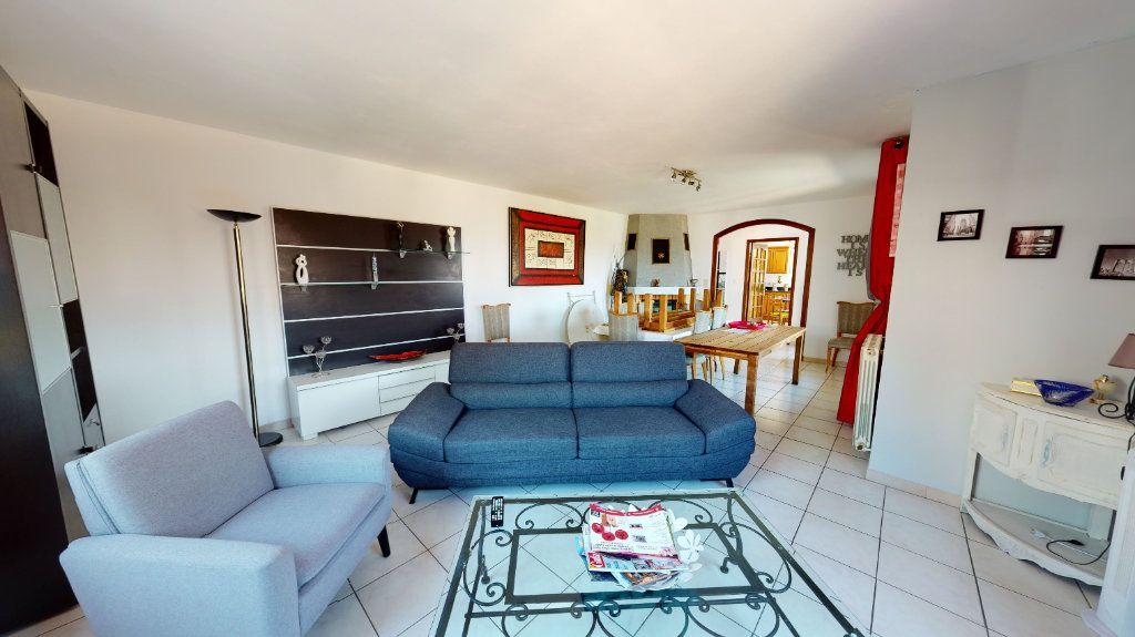 Maison à vendre 5 128m2 à Ruoms vignette-6