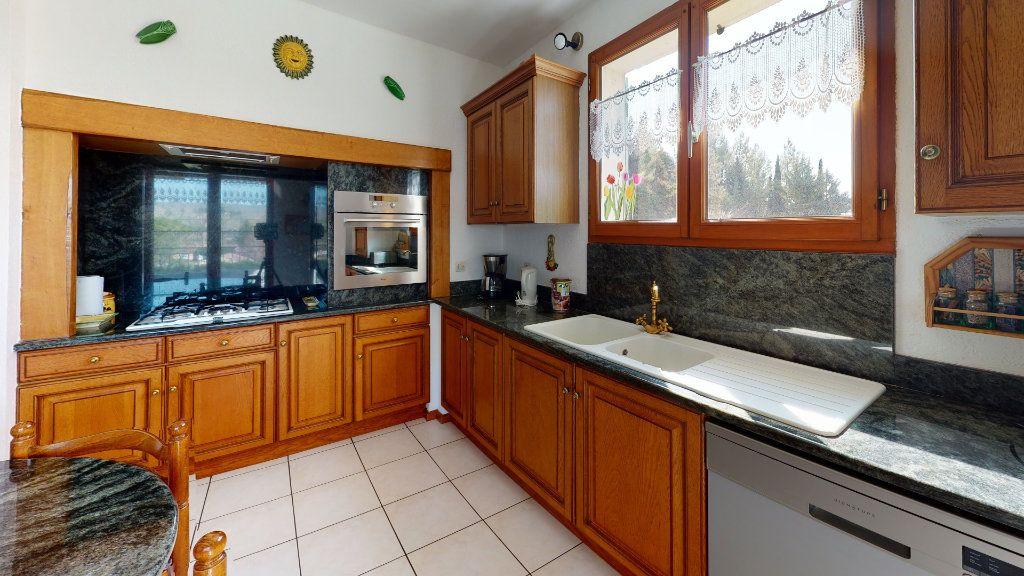 Maison à vendre 5 128m2 à Ruoms vignette-8