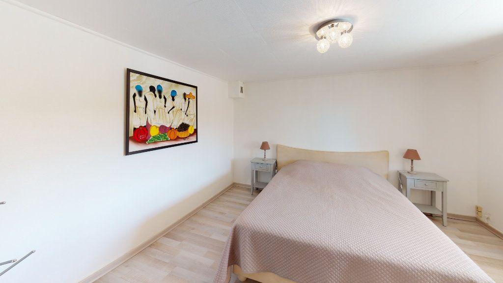 Maison à vendre 5 128m2 à Ruoms vignette-14