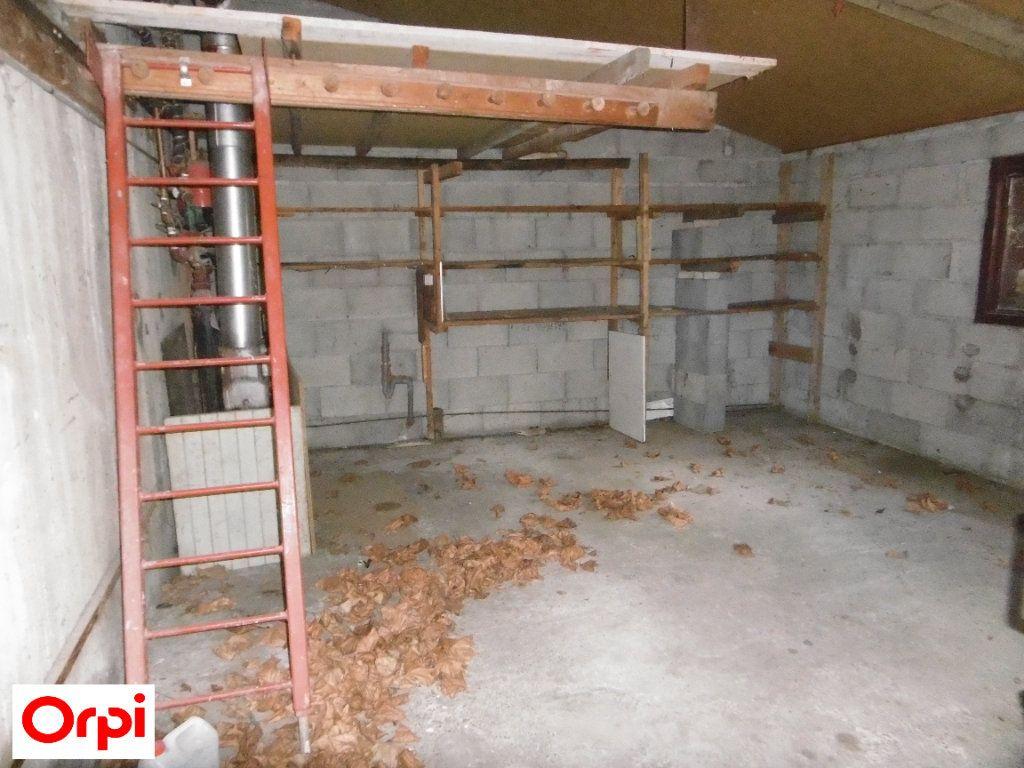 Maison à vendre 4 105m2 à Beaurepaire vignette-9