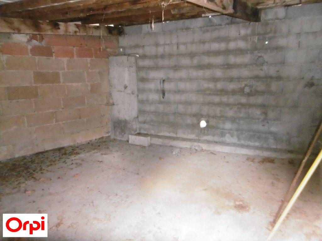Maison à vendre 4 105m2 à Beaurepaire vignette-10