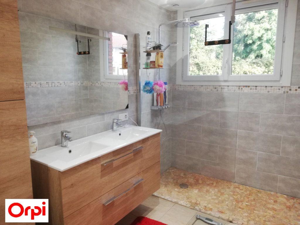 Maison à vendre 6 141m2 à Pajay vignette-7