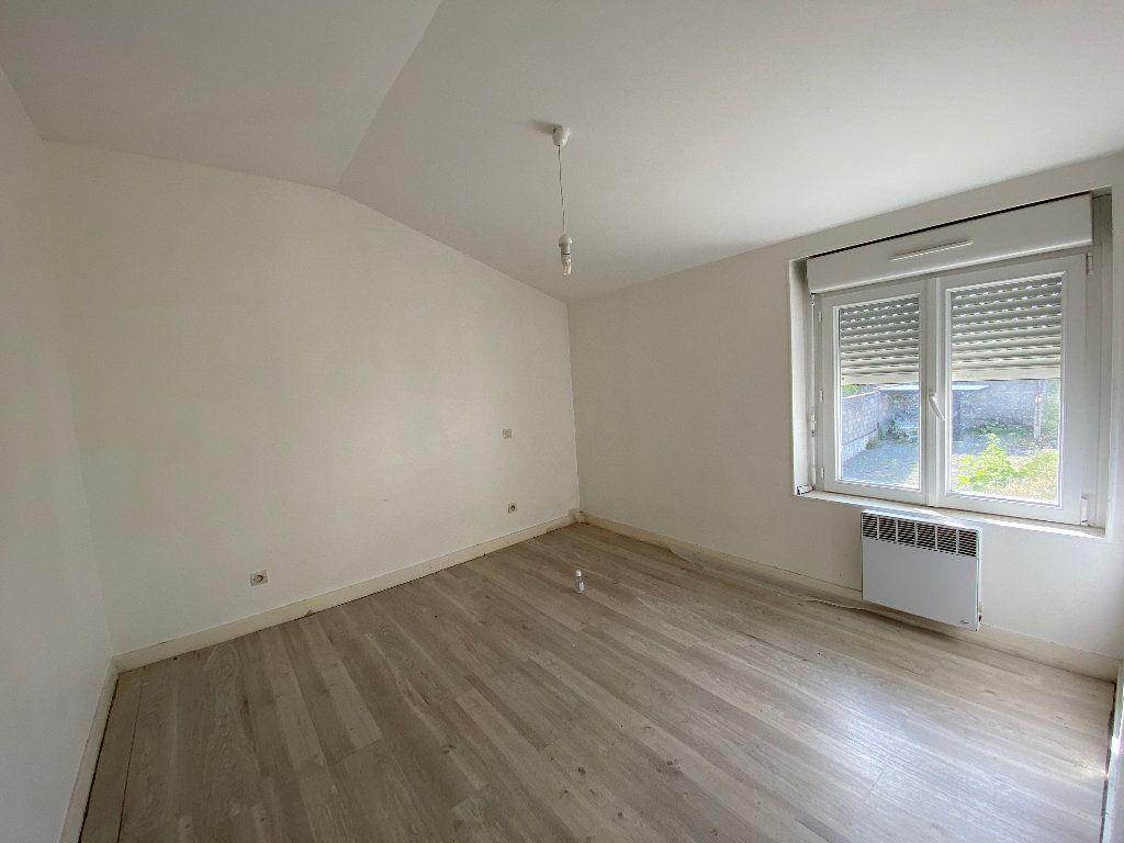 Maison à vendre 5 73m2 à Aigrefeuille-d'Aunis vignette-4