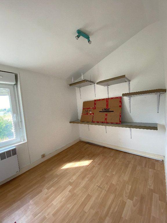 Maison à vendre 5 73m2 à Aigrefeuille-d'Aunis vignette-6