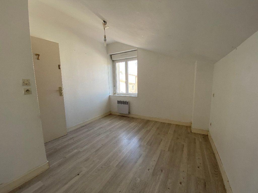 Maison à vendre 5 73m2 à Aigrefeuille-d'Aunis vignette-8