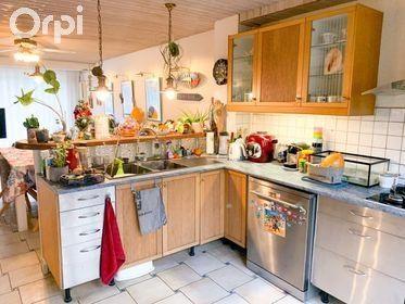 Maison à vendre 7 140m2 à Fouras vignette-3