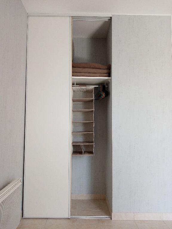 Appartement à louer 1 24.76m2 à Fouras vignette-9