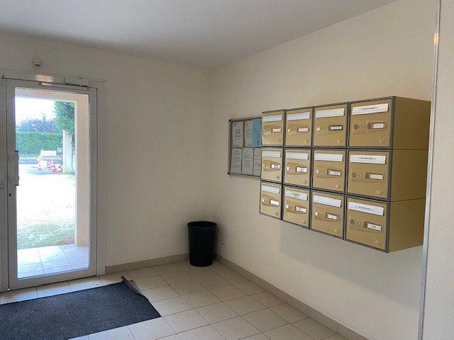 Appartement à louer 1 24.76m2 à Fouras vignette-10