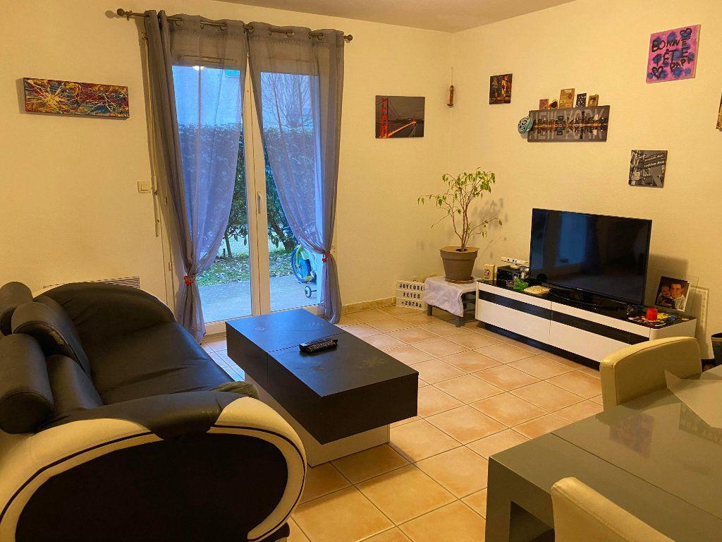 Appartement à vendre 2 44.49m2 à Port-des-Barques vignette-1