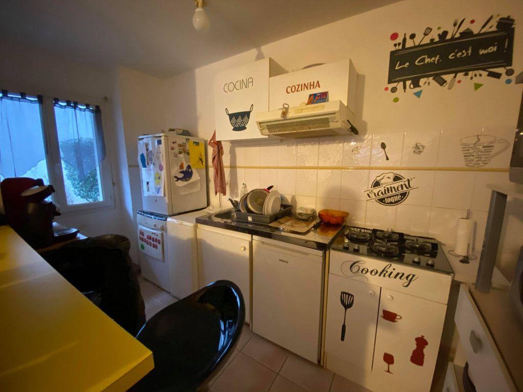 Appartement à vendre 2 44.49m2 à Port-des-Barques vignette-3