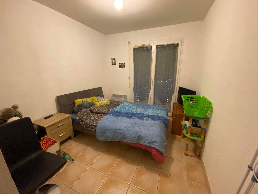 Appartement à vendre 2 44.49m2 à Port-des-Barques vignette-4