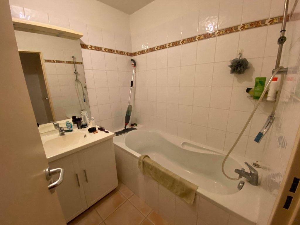 Appartement à vendre 2 44.49m2 à Port-des-Barques vignette-5