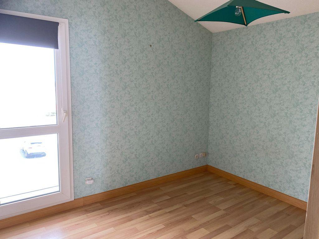Appartement à vendre 4 88.3m2 à Châtelaillon-Plage vignette-7
