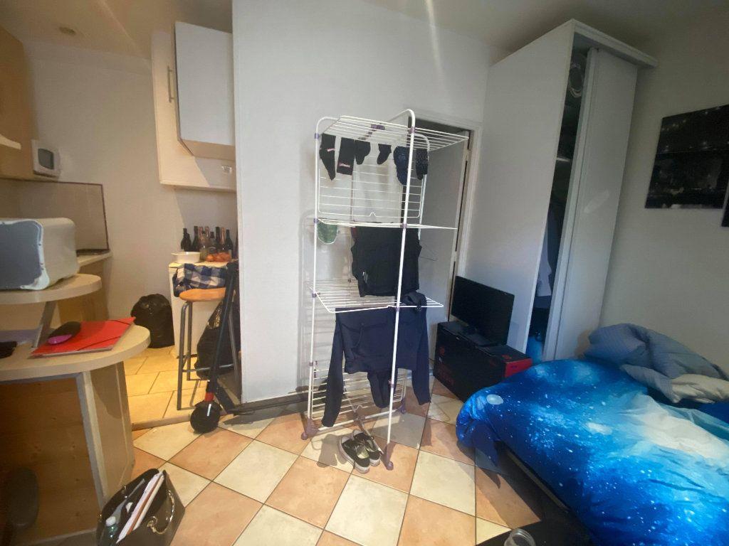 Appartement à vendre 1 18.49m2 à La Rochelle vignette-4