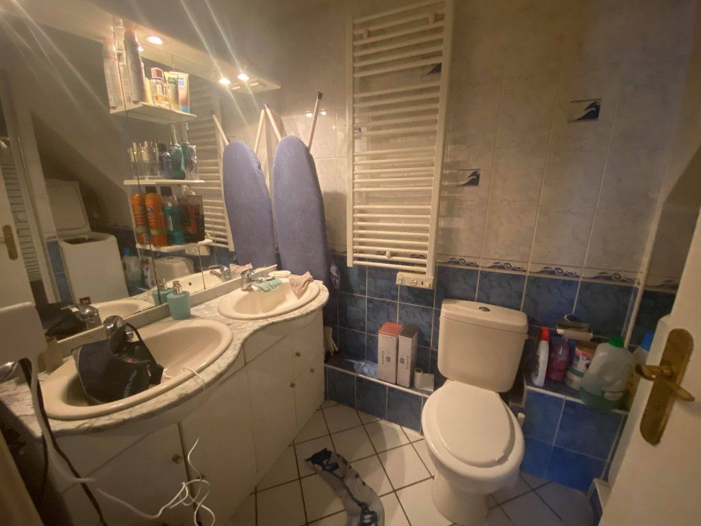 Appartement à vendre 1 18.49m2 à La Rochelle vignette-5