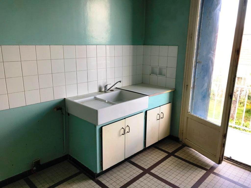 Appartement à vendre 3 73.59m2 à Rochefort vignette-4