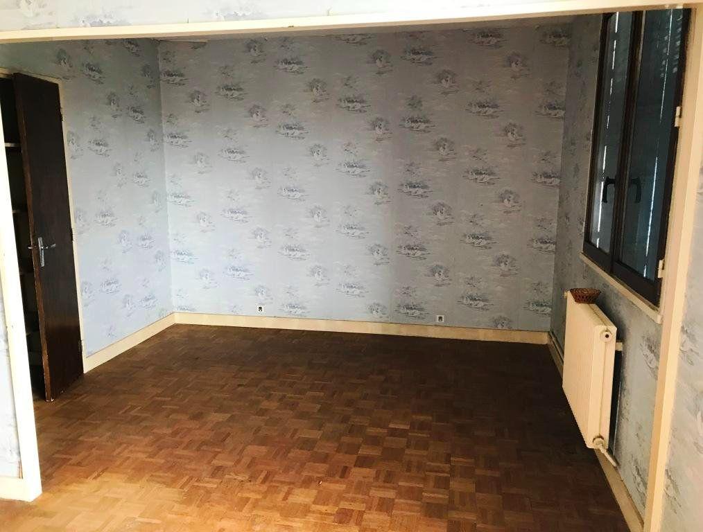 Appartement à vendre 3 73.59m2 à Rochefort vignette-5