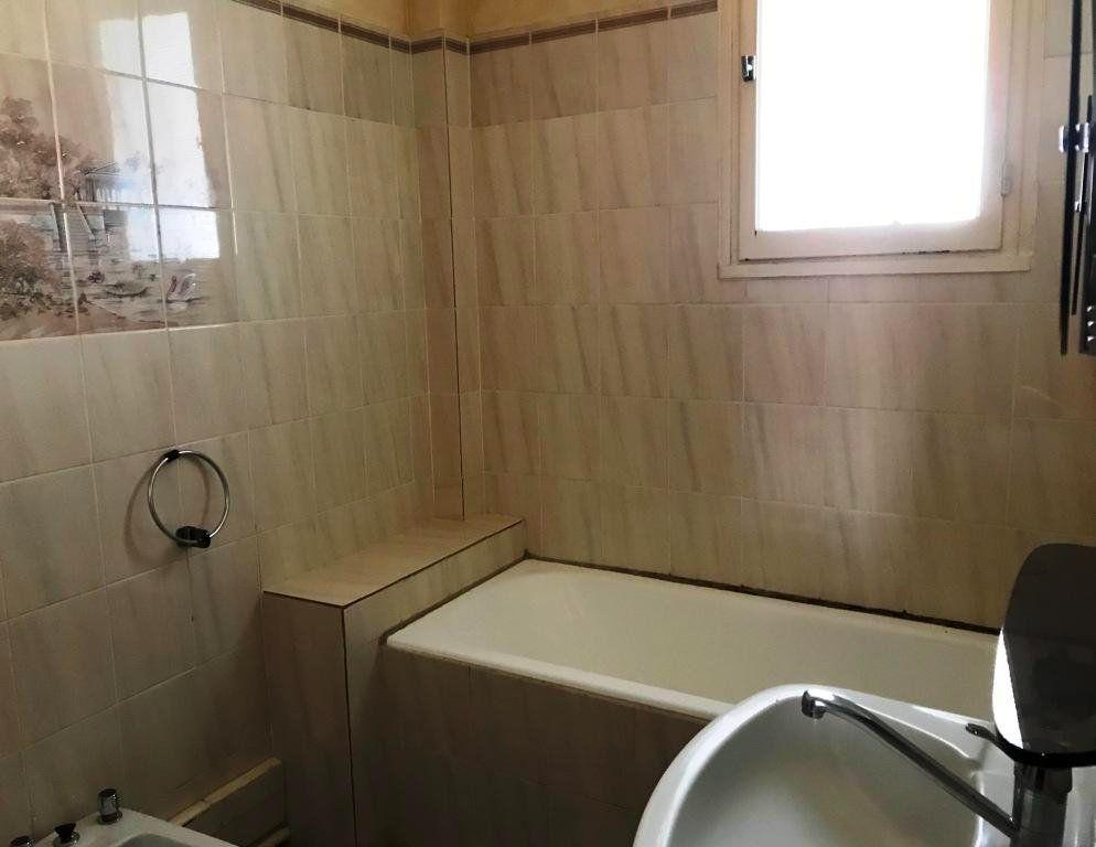 Appartement à vendre 3 73.59m2 à Rochefort vignette-9