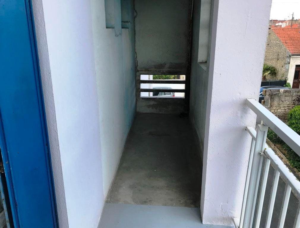 Appartement à vendre 3 73.59m2 à Rochefort vignette-10