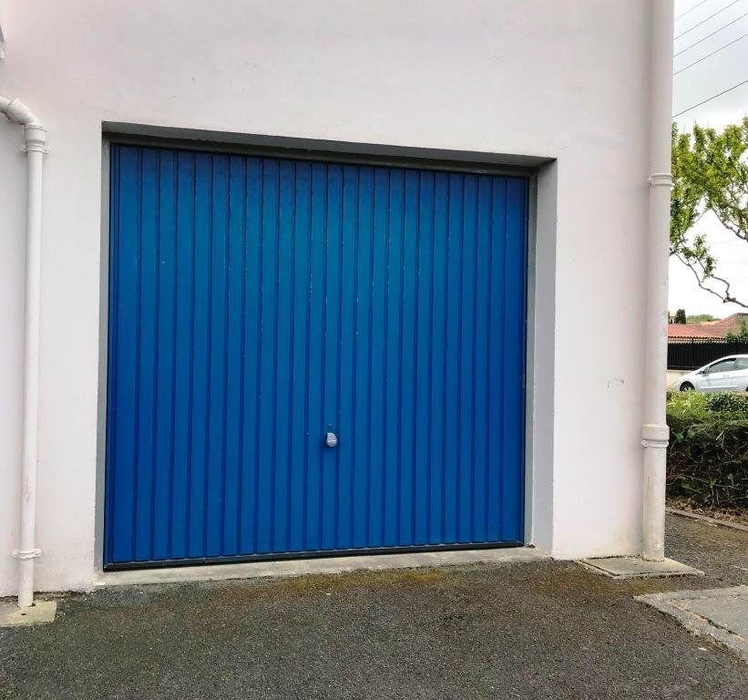 Appartement à vendre 3 73.59m2 à Rochefort vignette-11
